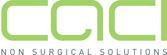 CACI treatments in Banbury