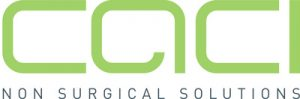CACI non-surgical solutions in Banbury
