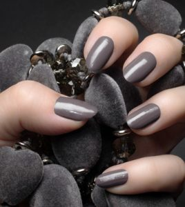 manicure and pedicures in Banbury