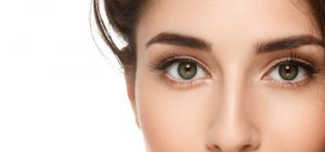 Lash-and-brow-services-at-Beauty-Above-Banbury