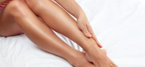 Waxing-services-at-Beauty-Above-Banbury