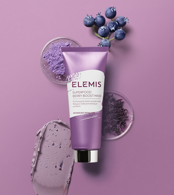 Elemis-Facials-at-Beauty-above-banbury