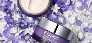Elemis facial prices at Beauty Above, Banbury